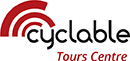 Cyclable Tours